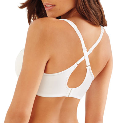 Bali® One Smooth U® Underwire Bra - 3470