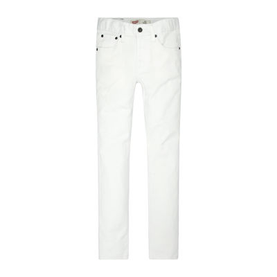 Levi's ® 510™ Skinny 4-Way Stretch Jean Boys 8-20