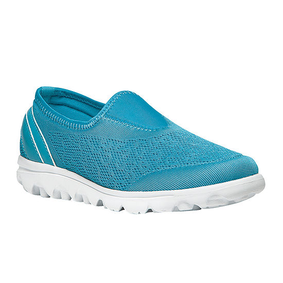 Casual Walking and Running Shoes Nicole Miller New York Toddler Girls Slip-On Shoes Light Weight