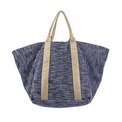 Olivia Miller Leighton Weekend Tote Bag