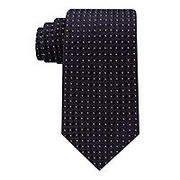 Regular Ties
