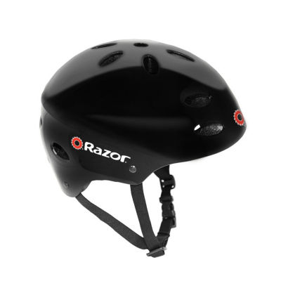Kent Razor V17 Youth Helmet