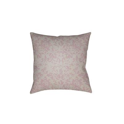 Decor 140 Olevia Square Throw Pillow