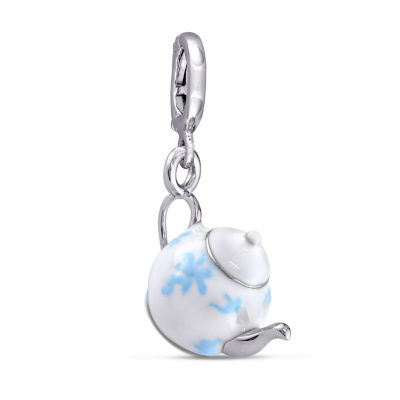 Laura Ashley Charm