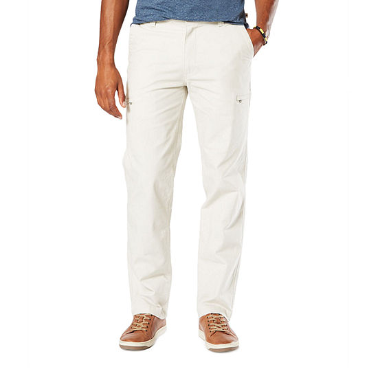 Dockers® Big & Tall Utility Cargo Pant D3