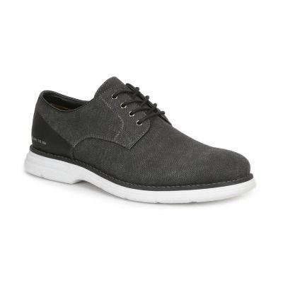 GBX Hammon Mens Oxford Shoes