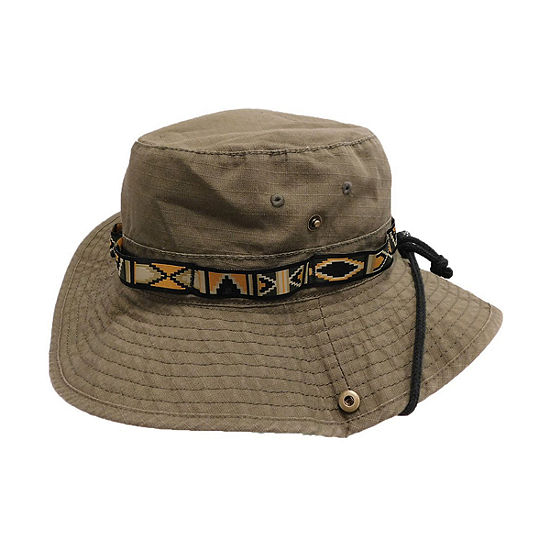 Arizona - Mens Bucket Hat