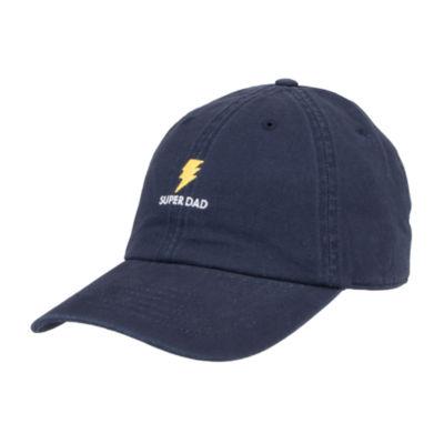 Super Dad Dad Hat