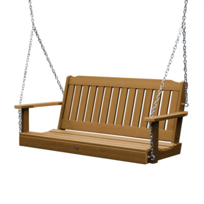 Highwood® Lehigh Porch Swing