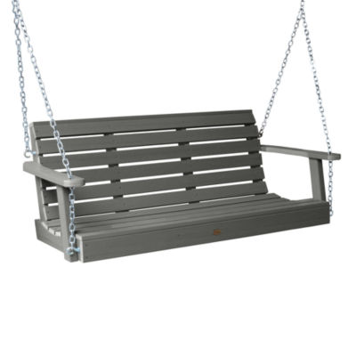 Highwood® Weatherly Porch Swing