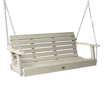 Highwood® Weatherly Porch Swing