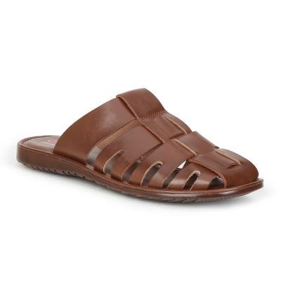 GBX Shae Mens Slide Sandals