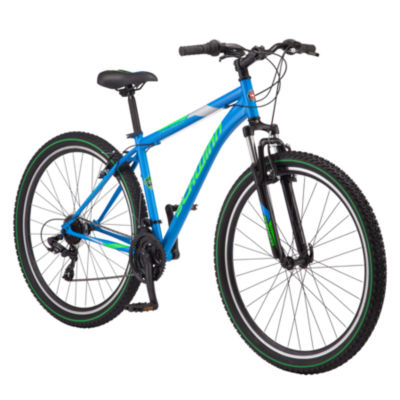 "Schwinn High Timber 29"" Mens Mountain Bike"