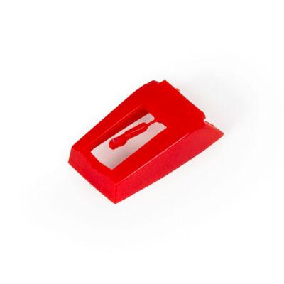 Crosley NP-10 Diamond Stylus Replacement Needle