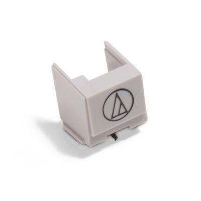 Crosley NP-5 Audio Technica Needle