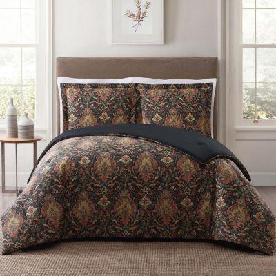 Style 212 Cambridge Comforter Set
