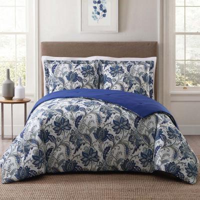 Style 212 Bettina Comforter Set