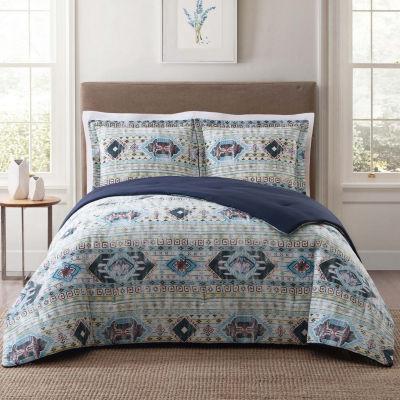 Style 212 Simone Comforter Set