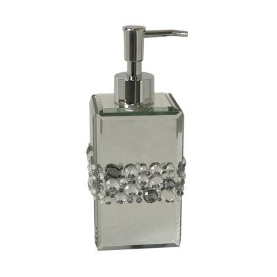 Harlow Lotion Dispenser