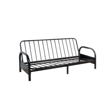 Alfonso Adjustable Sofa Frame