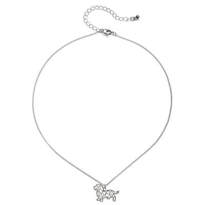 Mixit Delicates Womens Pendant