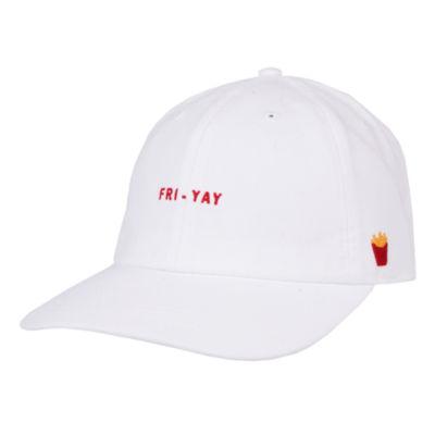 Fri-Yay Baseball Cap