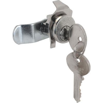 Prime Line S4125 5-Pin Tumbler Mail Box Locks