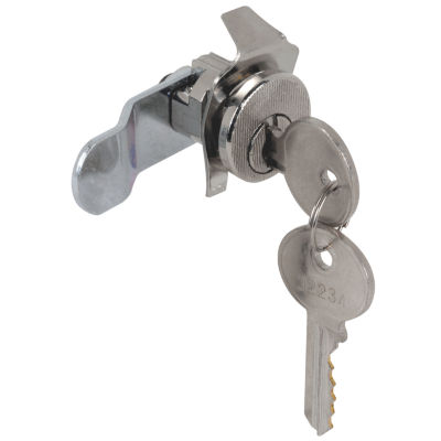 Prime Line S4129 5-Pin Tumbler Mail Box Locks