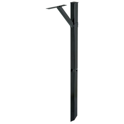 Solar Group SDPK Mailbox Mounting Post