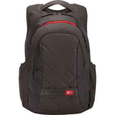 """Case Logic 16"""" Laptop Backpack"""