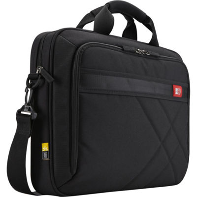 "Case Logic 15.6"" Laptop and Tablet Case"