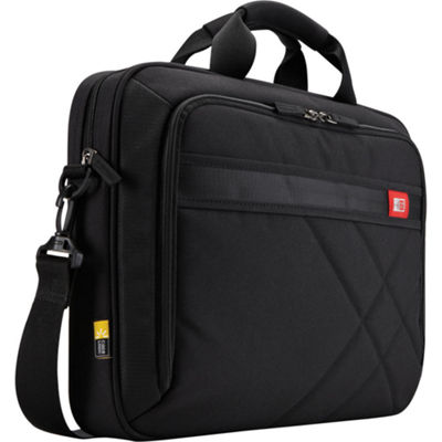 "Case Logic 17.3"" Laptop and Tablet Case"