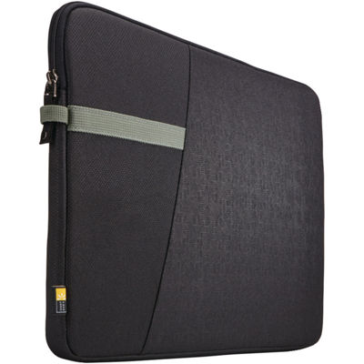 Case Logic Ibira 15.6'' Laptop Sleeve