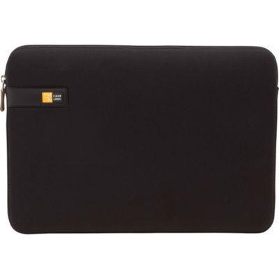 "Case Logic 10""-11.6"" Chromebooks/Ultrabooks Sleeve"
