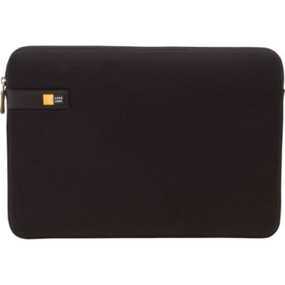 "Case Logic 14"" Laptop Sleeve"
