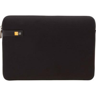"Case Logic 17""-17.3"" Laptop Sleeve"