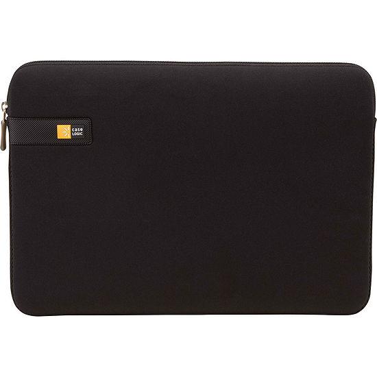 Case Logic 17 173 Laptop Sleeve