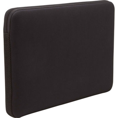 "Case Logic 17""-17.3"" Laptop Sleeve"