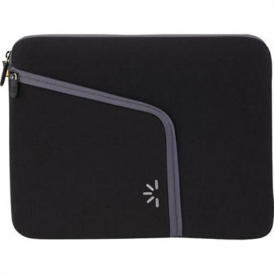 "Case Logic 13.3"" Laptop Sleeve"