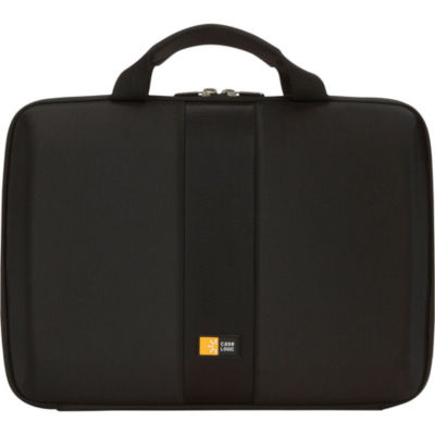 "Case Logic 11.6"" Chromebook/11"" MacBook Air Sleeve"