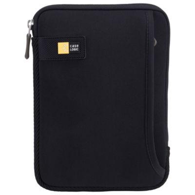 "Case Logic iPad Mini 7"" Tablet Sleeve with Pocket"