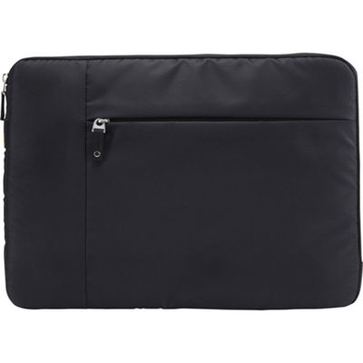 "Case Logic 13"" Laptop Sleeve Mac and PC"