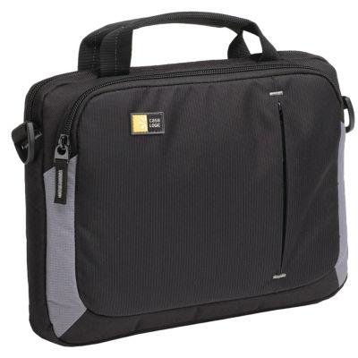 "Case Logic 10.2"" Netbook/iPad Attache"