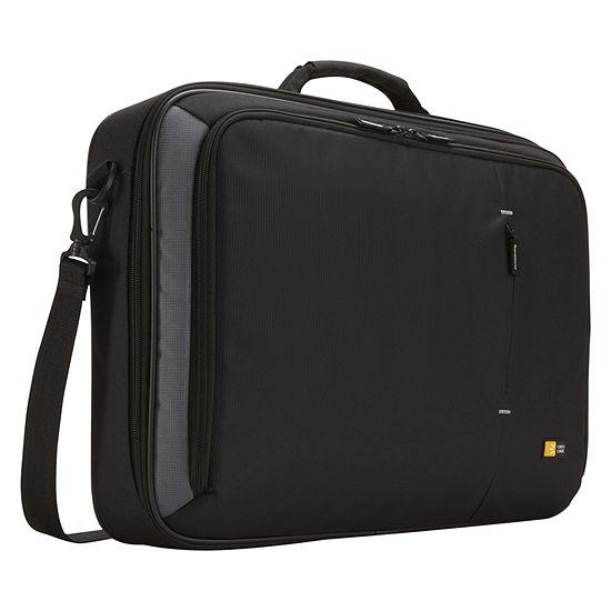 Case Logic Vnc 218 18 Laptop Briefcase