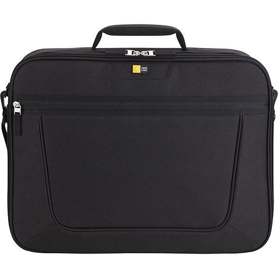 Case Logic 156 Laptop Case