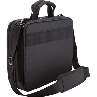 "Case Logic 14"" Checkpoint Friendly Laptop Briefcase"