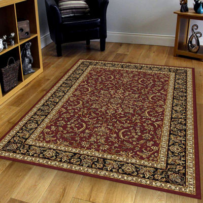 Noble 1318 Area Rug