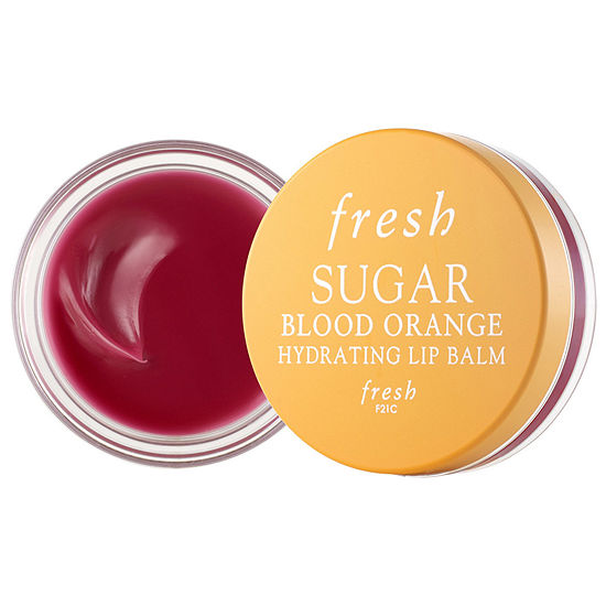 Fresh Sugar Hydrating Lip Balm