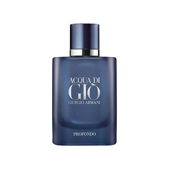 Armani Beauty Acqua Di Giò Pour Homme Profondo Eau de Parfum