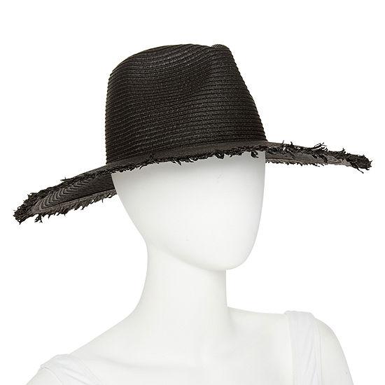 Mynah Rancher Womens Cowboy Hat